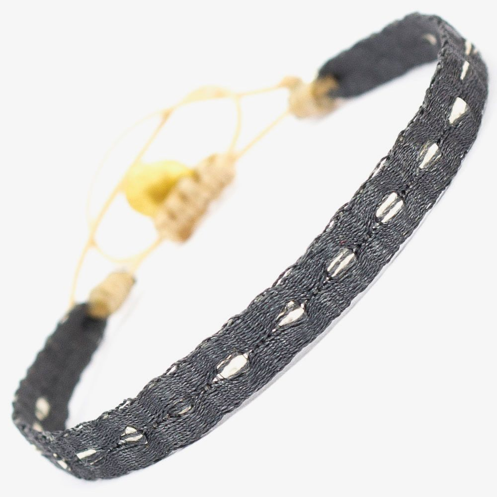 BRACELET ALAMEIN MAN NEW COLLECTION 120/17
