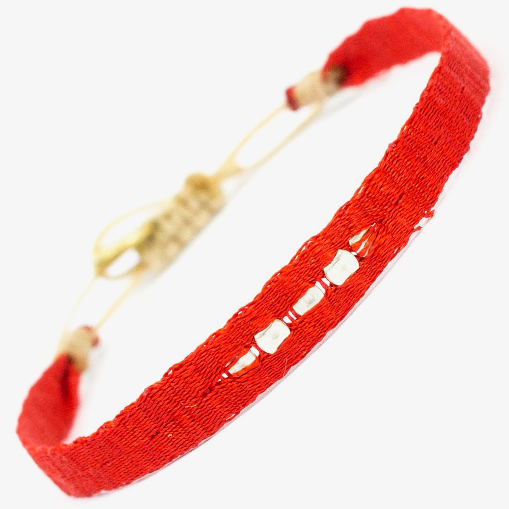 BRACELET ALAMEIN MAN NEW COLLECTION 120/5