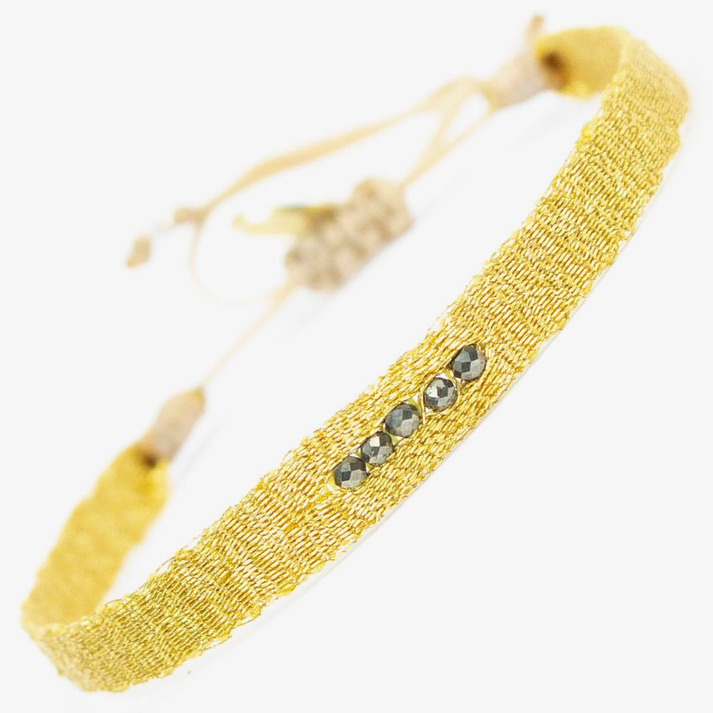 BRACELET ALAMEIN NEW COLLECTION